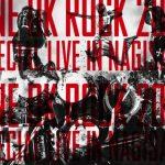ワンオク(ONE OK ROCK)アルバム予約・特典案内!最新「2016 SPECIAL LIVE IN NAGISAEN」収録曲、最安値など徹底解説