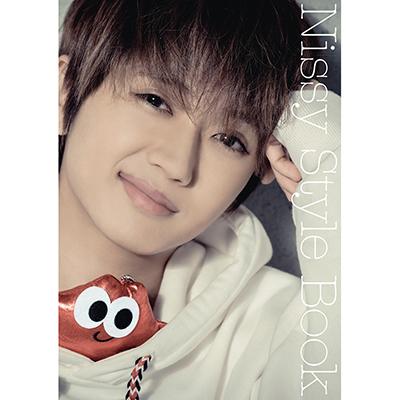 nissy18