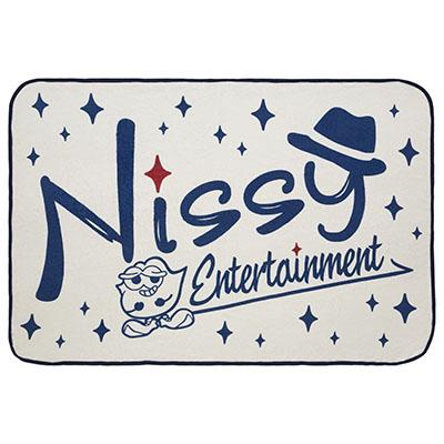nissy30