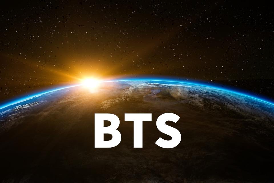 防弾少年団(BTS)アルバム予約・特典案内!2018最新「FACE YOURSELF 」収録曲、最安値など徹底解説