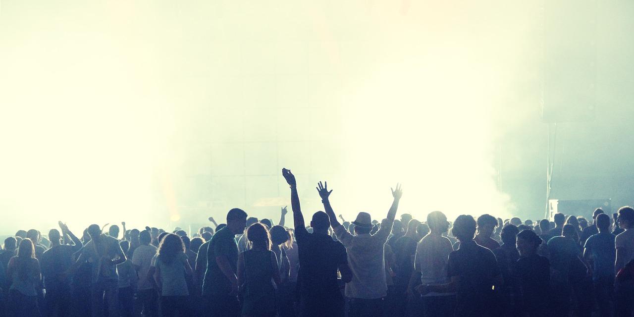 SKE48卒コンライブDVD予約、特典案内『大矢真那卒業コンサート/ユニット対抗戦』最安値、収録曲など詳細