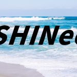 SHINeeアルバム予約・特典案内!最新「THE BEST FROM NOW ON」収録曲、最安値など徹底解説