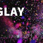 "GLAYライブDVD予約、特典案内!最新『2017 ""SUMMERDELICS""』最安値、収録曲など詳細"