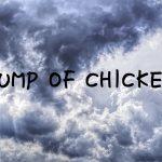 BUMP OF CHICKEN(バンプ)ライブDVD予約、特典案内!「2017-2018 PATHFINDER」最安値、収録曲など最新情報詳細
