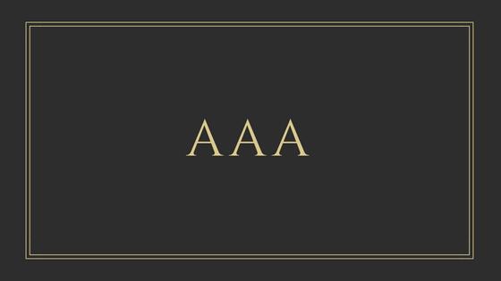 AAAアルバム2018予約・特典案内!最新「COLOR A LIFE」収録曲、最安値など徹底解説