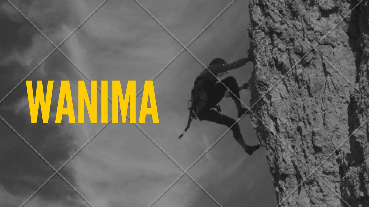 WANIMA 2019 野外ライブ日程解禁!チケット予約方法やグッズ情報などまとめ