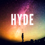 HYDE新曲予約・特典案内!最新「FAKE DIVINE」収録曲、最安値など徹底解説