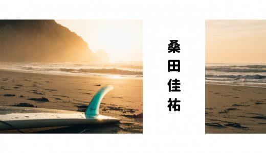 桑田佳祐 ひとり紅白歌合戦 DVD 予約ナビ!特典・収録曲・最安値など詳細【2018最新】